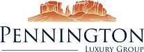 Pennington Luxury Group