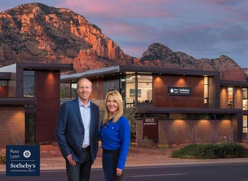 Pennington Luxury Real Estate Group
